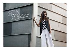 Debutto per Wonderfull, il nuovo Brand Glamour Specializzato in Corsetti, Abiti e Gonne