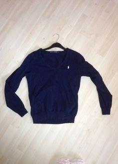 Polo Ralph Lauren, Zara, Nike, Tees, Fashion, Spinning Top, Reach In Closet, Dark Blue, Fashion Women