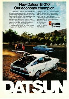 104 best datsun images on pinterest nissan antique cars and autos rh pinterest com