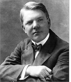 Young W.C. Fields