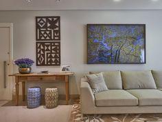 Apartamento AJ : Costa Lombardi Steckelberg