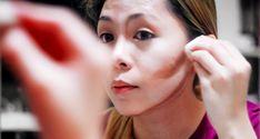 How To Use Makeup Blender | MyGlamm