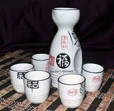 Resultado de imagen para juego de te japones tradicional