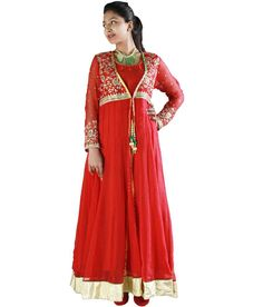Stylefortune On order Stitching Contact us for more detail Call : 7568742391 Mail Us : shopstyle14@ gmail.com