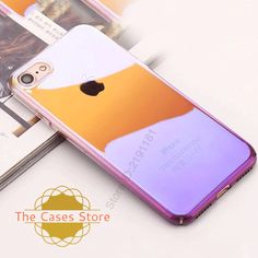 AURORA RAY GRADIENT COLOR PLASTIC COVER CASE FOR IPHONE UNITS  Brighten your day and make your phone happy and secure with this gorgeous case that is great to use everyday! Order now!  Check it here:  https://www.thecasesstore.com/products/aurora-ray-gradient-color-plastic-cover-case-for-iphone-5-5s-se-6-6s-6-plus-7-7-plus  Happy Shopping!  #iphonecase #iphone7 #iphone6  #coolcases #cases #thecasesstore