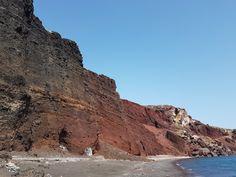 Santorini Greece, Water, Outdoor, Water Water, Outdoors, Aqua, Outdoor Games, Outdoor Life