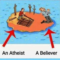 #Truth #Philosophy #Reason #Quotes #Memes #Jesus #Judaism #Jews #Christianity #Christians #Islam #Muslim #Muslims #Hinduism #Buddhism #Religion #Religious #God #Lord #Torah #Bible #Quran #Holy #Church #Science #Evolution #Blasphemy #Faith #Atheism #ReligionFail http://quotags.net/ipost/1639377385096838492/?code=BbAPQvDgX1c