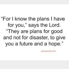 Have a blessed day God has a plan for each of us Jackets & Coats