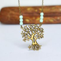 """Shop - Searching Products for """"necklace"""" - Page 6 · Storenvy"""