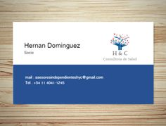 Business Cards | FreeLogoServices Customer Service
