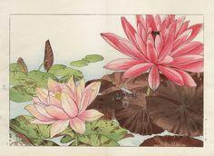 Tanigami Konan | Art - Japanese Woodblock Prints
