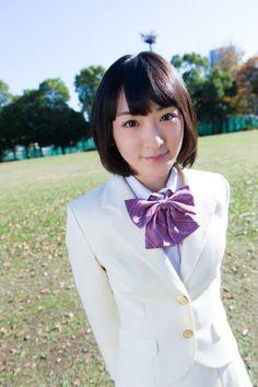 46wallpapers:  Nogizaka46 - PB