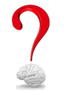 BlindatuRed (Justonenetwork): Brain Fuel PLUS – Lo último en Nutrición Cerebral