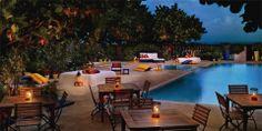 """Shore Club """"Ambiance fraîche et moderne sur South Beach"""""""