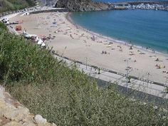 Sines http://portugaldreamcoast.com/sines-gallery-of-photos/