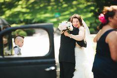 Backyard Wedding - Joanna Day Photography - http://www.joannadayphotography.com/