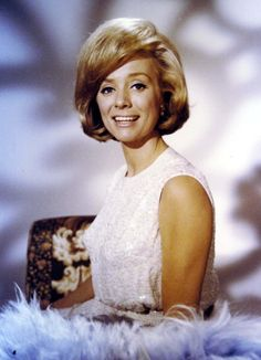 Inger Stevens, Blonde Celebrities, Farmer's Daughter, After Life, Classic Hollywood, Famous People, Bing Images, Flower Girl Dresses, Actresses