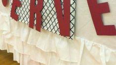 homemade envelope tutorial {stationery diy} – Tip Junkie Free Printable Bookmarks, Free Printable Invitations, Templates Printable Free, Printable Letters, Printable Labels, Printable Worksheets, Free Printables, Envelope Design Template, Envelope Tutorial