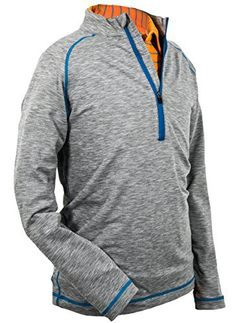 Product review for Garb Little Boys Golf Chris Jacket Gray - (Please visit our website for more details).