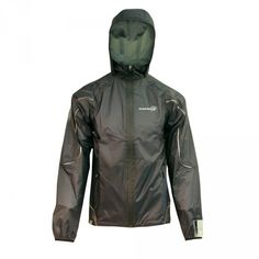 Raidlight Top extreme Running Gear, Motorcycle Jacket, Trail, My Love, Jackets, Tops, Products, Fashion, Running Tips