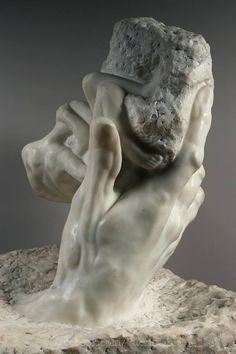 Muzej Rodin – Pariz, Francuska 66dd6e485bd1d5c17d592c0fb3441a93