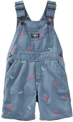 fa04ece79 1520 Best children s clothing images