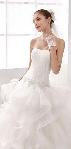 nicole-spose-AUAB16925-Aurora-moda-sposa-2016-782.jpeg 615×1,285 pixels