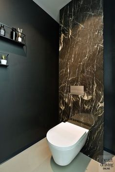 remodeling ideas bathroom is definitely important for your home. Whether you choose the diy bathroom remodel ideas or diy home decor for apartments, you will make the best bathroom demolition for your own life.