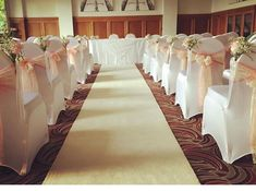 Wedding Venues, Table Decorations, House, Furniture, Home Decor, Wedding Reception Venues, Wedding Places, Home, Haus