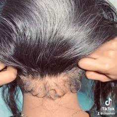 Wig Hairstyles, Straight Hairstyles, Crochet Weave Hairstyles, Hair Twist Styles, Curly Hair Styles, Bob Cut Wigs, Hair Wrap Scarf, Natural Wedding Hairstyles, Short Sassy Hair