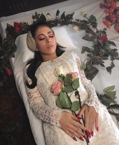 Kali Uchis, Pretty People, Beautiful People, Glamour, Female Singers, Looks Style, Swagg, My Idol, Celebs