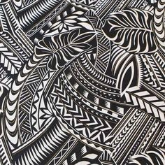 See more ideas about polynesian tattoo sleeve, maori tattoo designs and sam Polynesian Tattoo Designs, Polynesian Tribal, Maori Designs, Polynesian Culture, Samoan Designs, Ta Moko Tattoo, Hawaiianisches Tattoo, Samoan Tattoo, Arm Tattoos