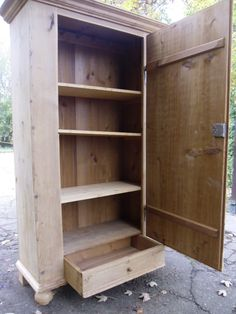 armoires furniture antique french pine workshop old pine antique pine armoires antique english pine armoire