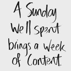 So spend your Sunday with us !!Come shop the bargains or grab something new !! #warrnambool #mrman #mensstuff #dressup #love #shop3280 #shoplocal #style #wunta #sale by pitstop_menswear