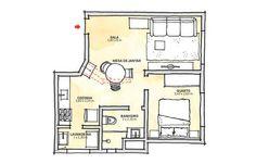 36m2  Casa.com.br