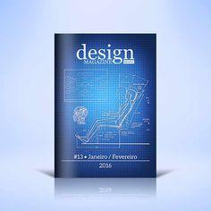 Arquivo Produtos - Design Magazine Brasil