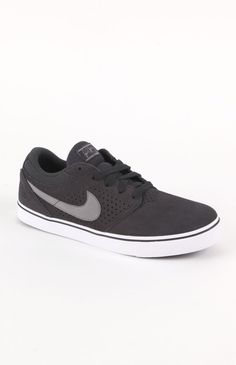 new styles 5dac7 11d57 (Limited Supply) Click Image Above  Mens Nike Shoes - Nike Paul Rodriguez 5