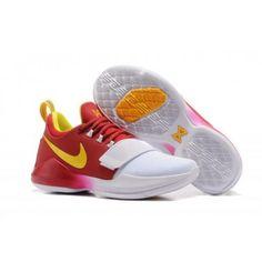 d53ea466df11 Nike PG 1