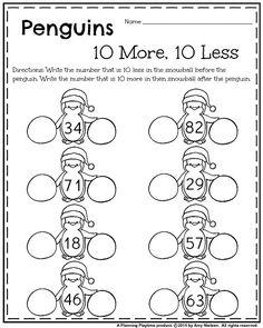 11 Best First Grade Images 1st Grade Math First Grade Math Preschool