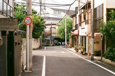 AM4:44 : 画像 Tokyo