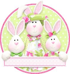 happy easterspring - feliz pascoa happy easter PNG Transparent image for free, happy easterspring - feliz pascoa happy easter clipart picture with no background high quality, Search more creative PNG resources with no backgrounds on toppng Happy Easter, Easter Bunny, Ostern Wallpaper, Illustration Noel, Easter Pictures, Diy Ostern, Fete Halloween, Easter Printables, Easter Holidays