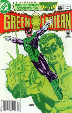 Great Comic Book Covers