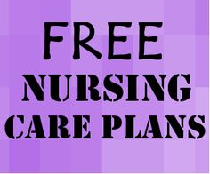 Nusing Care Plan (NCP) for deydration & fluid volume deficit: The free nursing care plan example below includes the following conditions: Fluid Volume Deficit, Gastrointestinal (GI) Bleed, Dehy...