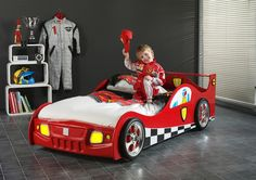 Résultats Google Recherche d'images correspondant à http://www.litenfantvoiture.com/wp-content/uploads/2012/02/lit-enfant-voiture.jpg