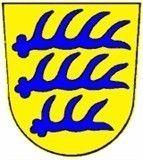 Profiel van Hedwig von Nullenberg