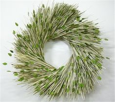 Tahitian Breeze new exclusive design for 2013 under $50.00 Summer Door Wreaths, Home Decor Accessories, Breeze, Beautiful Homes, Projects To Try, Herbs, Design, House Of Beauty