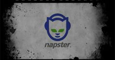 Monográfico. Industria Musical contra Napster