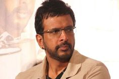 Javed Jaffrey Wiki & Biography Age Weight Height Like Affairs Girlfriend Birthdate & Other Details Javed Jaffrey, Aam Aadmi Party, National Film Awards, Artists For Kids, Play S, Action Film, Bollywood Actors, Famous Celebrities, Losing Her