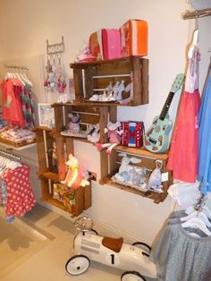 Herbert & Stella | Childrens Clothes Shop | Baby Gift - Herbert and Stella kids clothing in Ilkley