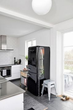 SMEG+fridge+frigo+(1).jpg (425×640)